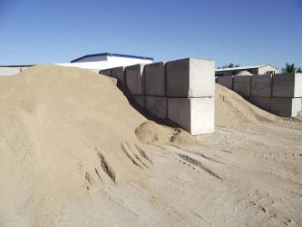 Burdekin Concrete